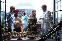 Guest of a Guest & Cointreau's NYC Summer Soiree At The Ludlow Penthouse Part I #18