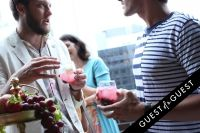 Guest of a Guest & Cointreau's NYC Summer Soiree At The Ludlow Penthouse Part I #21