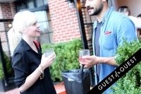 Guest of a Guest & Cointreau's NYC Summer Soiree At The Ludlow Penthouse Part I #39