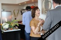 Guest of a Guest & Cointreau's NYC Summer Soiree At The Ludlow Penthouse Part I #48