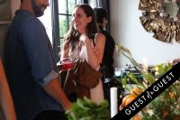 Guest of a Guest & Cointreau's NYC Summer Soiree At The Ludlow Penthouse Part I #51
