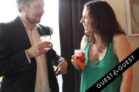 Guest of a Guest & Cointreau's NYC Summer Soiree At The Ludlow Penthouse Part I #54