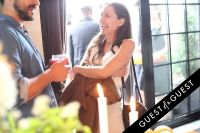 Guest of a Guest & Cointreau's NYC Summer Soiree At The Ludlow Penthouse Part I #55