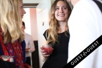 Guest of a Guest & Cointreau's NYC Summer Soiree At The Ludlow Penthouse Part I #56