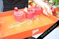 Guest of a Guest & Cointreau's NYC Summer Soiree At The Ludlow Penthouse Part I #59
