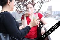 Guest of a Guest & Cointreau's NYC Summer Soiree At The Ludlow Penthouse Part I #63