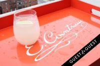 Guest of a Guest & Cointreau's NYC Summer Soiree At The Ludlow Penthouse Part I #110