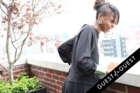 Guest of a Guest & Cointreau's NYC Summer Soiree At The Ludlow Penthouse Part I #112