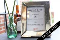 Guest of a Guest & Cointreau's NYC Summer Soiree At The Ludlow Penthouse Part I #123