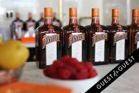 Guest of a Guest & Cointreau's NYC Summer Soiree At The Ludlow Penthouse Part I #136