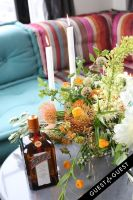 Guest of a Guest & Cointreau's NYC Summer Soiree At The Ludlow Penthouse Part I #138