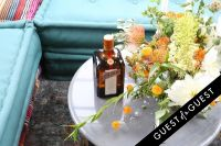 Guest of a Guest & Cointreau's NYC Summer Soiree At The Ludlow Penthouse Part I #140