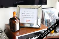 Guest of a Guest & Cointreau's NYC Summer Soiree At The Ludlow Penthouse Part I #141