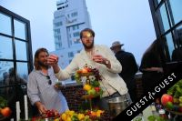 Guest of a Guest & Cointreau's NYC Summer Soiree At The Ludlow Penthouse Part I #142