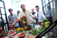 Guest of a Guest & Cointreau's NYC Summer Soiree At The Ludlow Penthouse Part I #143