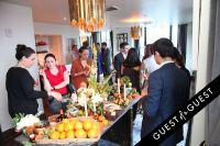 Guest of a Guest & Cointreau's NYC Summer Soiree At The Ludlow Penthouse Part I #145