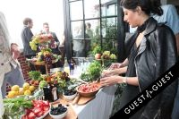 Guest of a Guest & Cointreau's NYC Summer Soiree At The Ludlow Penthouse Part I #170