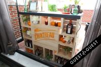 Guest of a Guest & Cointreau's NYC Summer Soiree At The Ludlow Penthouse Part I #171
