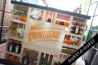 Guest of a Guest & Cointreau's NYC Summer Soiree At The Ludlow Penthouse Part I #172