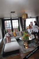 Guest of a Guest & Cointreau's NYC Summer Soiree At The Ludlow Penthouse Part I #175