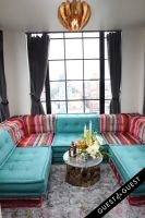 Guest of a Guest & Cointreau's NYC Summer Soiree At The Ludlow Penthouse Part I #176