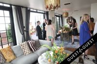 Guest of a Guest & Cointreau's NYC Summer Soiree At The Ludlow Penthouse Part I #178