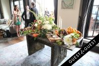 Guest of a Guest & Cointreau's NYC Summer Soiree At The Ludlow Penthouse Part I #182