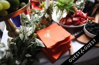 Guest of a Guest & Cointreau's NYC Summer Soiree At The Ludlow Penthouse Part I #183