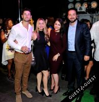 Children of Armenia Fund 2015 Summer Soiree #11