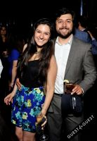 Children of Armenia Fund 2015 Summer Soiree #22