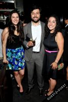 Children of Armenia Fund 2015 Summer Soiree #23