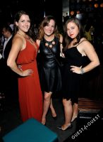 Children of Armenia Fund 2015 Summer Soiree #24