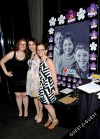 Children of Armenia Fund 2015 Summer Soiree #28