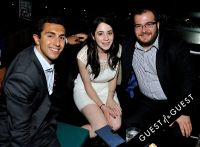 Children of Armenia Fund 2015 Summer Soiree #29