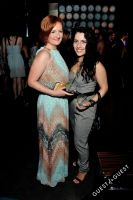 Children of Armenia Fund 2015 Summer Soiree #49