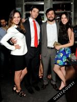 Children of Armenia Fund 2015 Summer Soiree #61