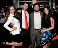 Children of Armenia Fund 2015 Summer Soiree #62