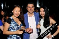Children of Armenia Fund 2015 Summer Soiree #63