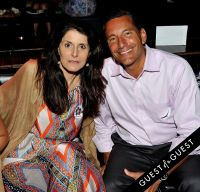 Children of Armenia Fund 2015 Summer Soiree #82