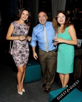 Children of Armenia Fund 2015 Summer Soiree #92