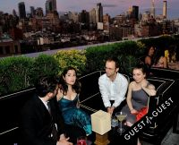 Children of Armenia Fund 2015 Summer Soiree #97