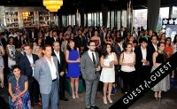 Children of Armenia Fund 2015 Summer Soiree #120