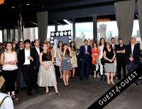 Children of Armenia Fund 2015 Summer Soiree #124