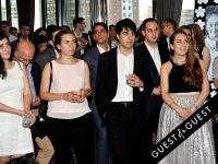 Children of Armenia Fund 2015 Summer Soiree #125