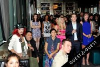 Children of Armenia Fund 2015 Summer Soiree #131