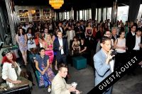 Children of Armenia Fund 2015 Summer Soiree #133