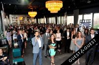 Children of Armenia Fund 2015 Summer Soiree #135