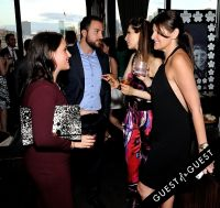 Children of Armenia Fund 2015 Summer Soiree #141