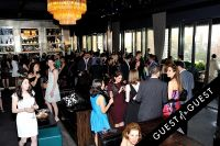 Children of Armenia Fund 2015 Summer Soiree #144