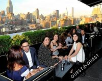 Children of Armenia Fund 2015 Summer Soiree #146